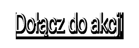 Warszawskie Towarzystwo Cyklistów