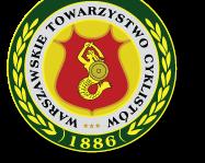 Warszawskie Towarzystwo Cyklistów (1886)