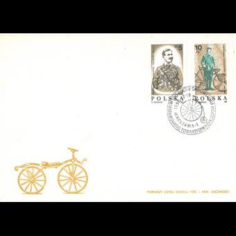 poczta05
