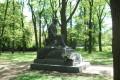 170 rocznica urodzin Henryka Sienkiewicza