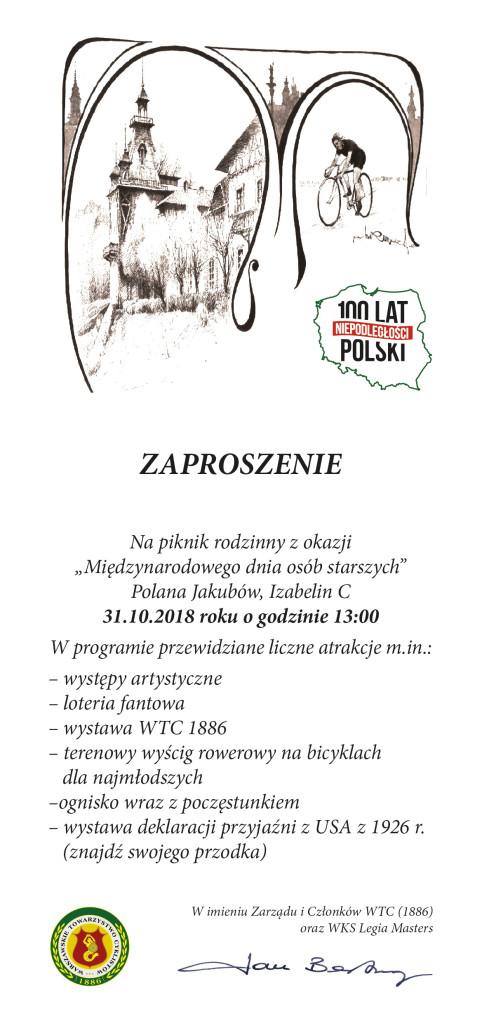 22490-zaproszenie-POLANAJAKUBÓW