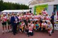 Mistrzostwa Polski 2019 - Kosów Lacki