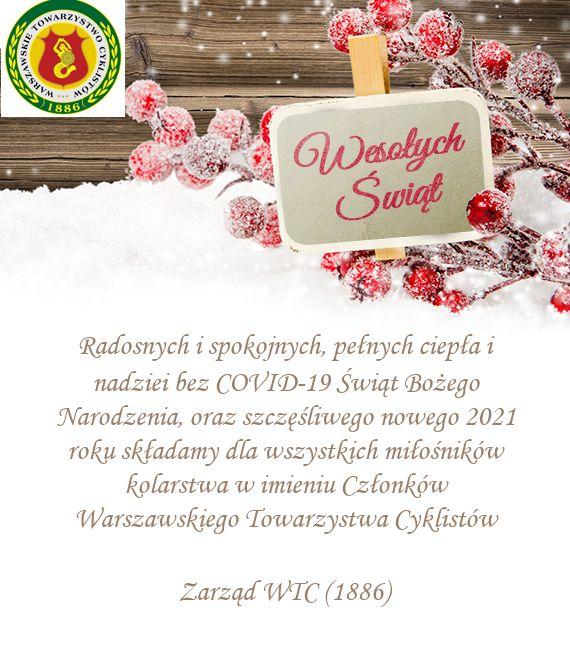 kartki.tja.pl-radosnych-i-spokojnych-pelnych-ciepla-i-nadziei-bez-covid-19-swiat-bozego-narodz